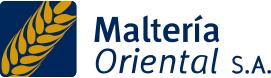 Maltería Oriental S.A.